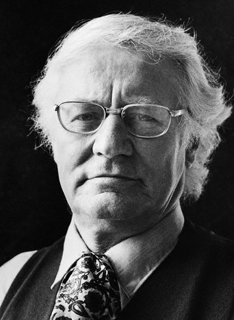 robert_bly_iowa_writers_workshop
