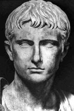 Gauis Gracchus