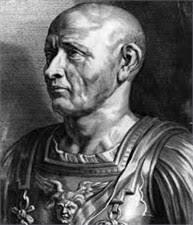 Publius Scipio Aemilianius